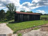 1247 Middle Fork Road - Photo 14