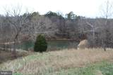 1247 Middle Fork Road - Photo 23