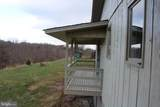 1247 Middle Fork Road - Photo 28