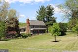 1247 Middle Fork Road - Photo 33