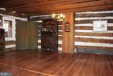 1247 Middle Fork Road - Photo 34