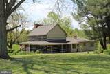 1247 Middle Fork Road - Photo 67