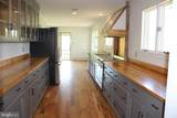 1247 Middle Fork Road - Photo 69