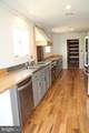 1247 Middle Fork Road - Photo 72