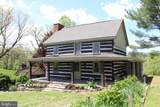 1247 Middle Fork Road - Photo 8
