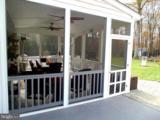 5165 Cedarlea Drive - Photo 42