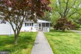 3414 Allen Road - Photo 33