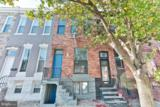 1504 Covington Street - Photo 1