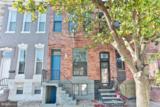 1504 Covington Street - Photo 2