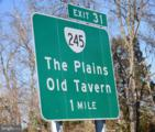 4572 Old Tavern Road - Photo 1