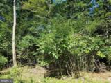 3483-LOT 2 Forest Street - Photo 1