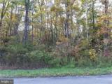 3483-LOT 2 Forest Street - Photo 2
