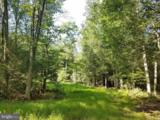 3481 Lot 1 Forest Street - Photo 3