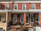 523 Van Buren Street - Photo 1