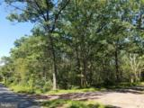 3489 Lot 8 Forest Street - Photo 4