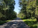 3487 Lot 7 Forest Street - Photo 1
