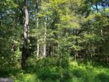3487 Lot 7 Forest Street - Photo 2