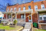 403 Parksley Avenue - Photo 2