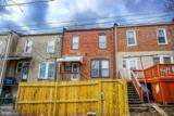 403 Parksley Avenue - Photo 23