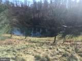 11563 Gum Tree Road - Photo 17