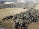 11563 Gum Tree Road - Photo 6