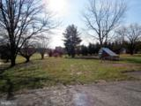 1695 Fish And Game Road - Photo 10