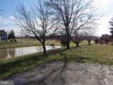 1695 Fish And Game Road - Photo 2