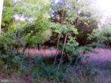 540 Old Mountain Run Trail - Photo 10