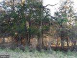 540 Old Mountain Run Trail - Photo 11