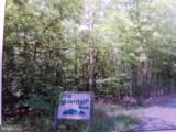 540 Old Mountain Run Trail - Photo 12