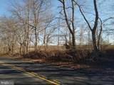 1781 Old Trenton Road - Photo 6