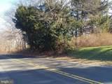 1781 Old Trenton Road - Photo 7
