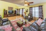 113 Canal View - Photo 3