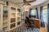 113 Canal View - Photo 7