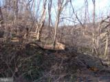 OFF Grove Hill River Rd. - Photo 5