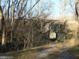 OFF Grove Hill River Rd. - Photo 8