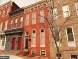 2122 Fayette Street - Photo 2
