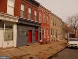 2122 Fayette Street - Photo 3
