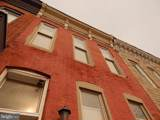 2122 Fayette Street - Photo 4