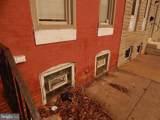 2122 Fayette Street - Photo 5