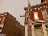 2122 Fayette Street - Photo 52