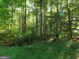 000 Mine Spring Road - Photo 1