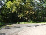 000 Mine Spring Road - Photo 7