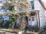 122 Washington Street - Photo 2