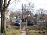 122 Washington Street - Photo 22