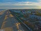 300 Ocean Drive - Photo 25