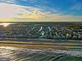300 Ocean Drive - Photo 28