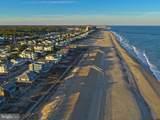300 Ocean Drive - Photo 29