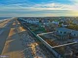 300 Ocean Drive - Photo 3