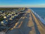 300 Ocean Drive - Photo 30